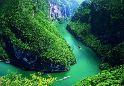 三峡游轮旅游要多少钱? 三峡旅游预订电话?